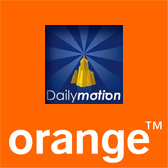 Orange - Dailymotion