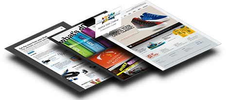 agence web - creation de newsletters